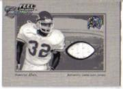 2000 Greats of the Game Feel The Game Classics #1 Marcus Allen