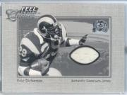2000 Greats of the Game Feel The Game Classics #4 Eric Dickerson