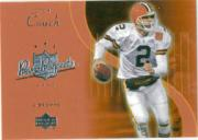 2003 Upper Deck Pros and Prospects #20 Tim Couch