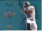 2003 Upper Deck Pros and Prospects #42 Fred Taylor