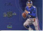 2003 Upper Deck Pros and Prospects #59 Kerry Collins
