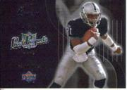 2003 Upper Deck Pros and Prospects #66 Tim Brown