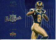 2003 Upper Deck Pros and Prospects #83 Torry Holt