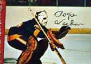 1977-78 Topps/O-Pee-Chee Glossy Square #21 Rogatien Vachon