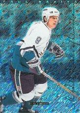 1995-96 Leaf Limited #9 Paul Kariya