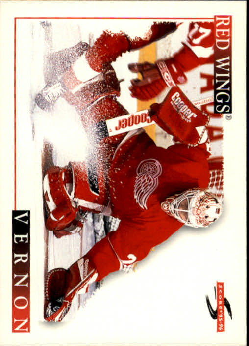 1995-96-Score-Hockey-Cards-1-250-Pick-From-List