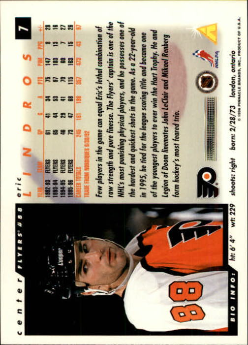 1996-97-Score-Hockey-Cards-Pick-From-List thumbnail 13