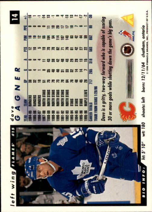 1996-97-Score-Hockey-Cards-Pick-From-List thumbnail 23