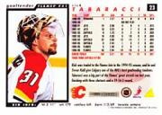 1996-97-Score-Hockey-Cards-Pick-From-List thumbnail 37