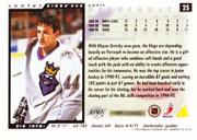 1996-97-Score-Hockey-Cards-Pick-From-List thumbnail 39