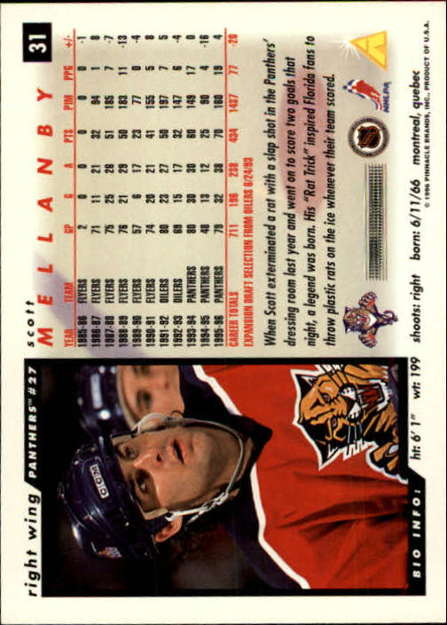 1996-97-Score-Hockey-Cards-Pick-From-List thumbnail 49