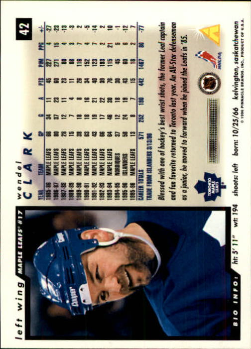 1996-97-Score-Hockey-Cards-Pick-From-List thumbnail 63