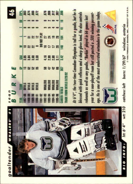 1996-97-Score-Hockey-Cards-Pick-From-List thumbnail 69