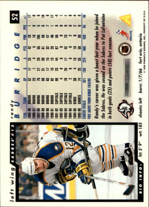 1996-97-Score-Hockey-Cards-Pick-From-List thumbnail 77