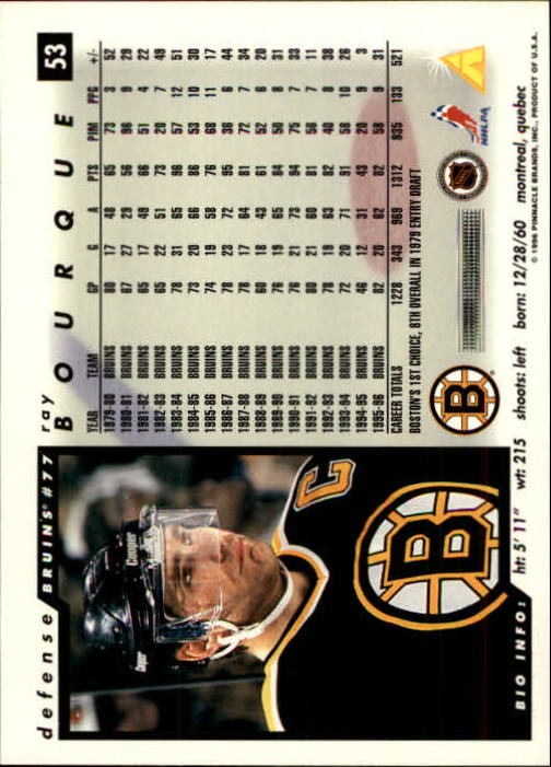 1996-97-Score-Hockey-Cards-Pick-From-List thumbnail 79