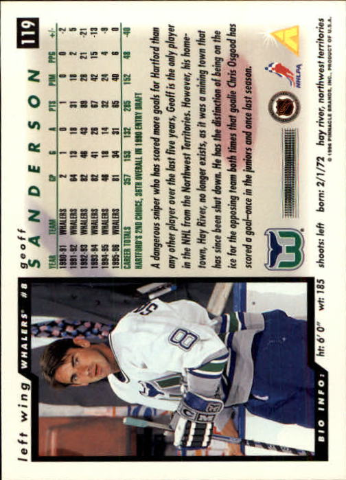 1996-97-Score-Hockey-Cards-Pick-From-List thumbnail 193
