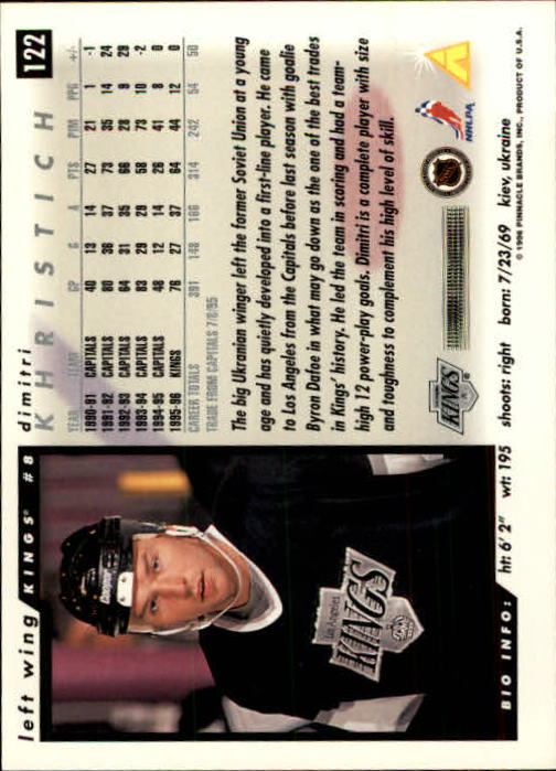 1996-97-Score-Hockey-Cards-Pick-From-List thumbnail 199