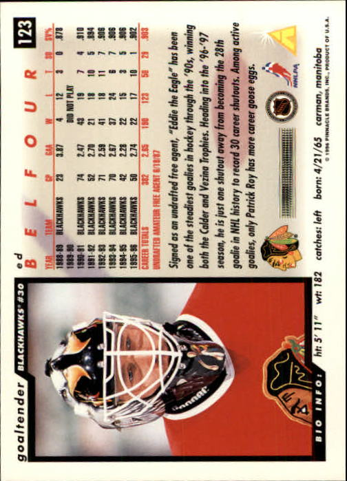 1996-97-Score-Hockey-Cards-Pick-From-List thumbnail 201