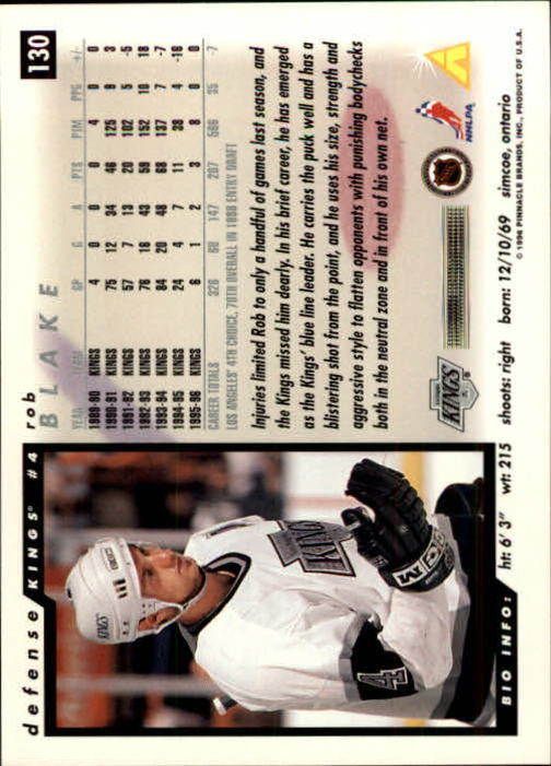 1996-97-Score-Hockey-Cards-Pick-From-List thumbnail 211