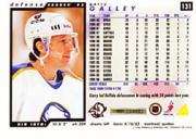1996-97-Score-Hockey-Cards-Pick-From-List thumbnail 213