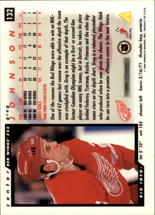 1996-97-Score-Hockey-Cards-Pick-From-List thumbnail 215