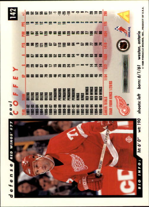 1996-97-Score-Hockey-Cards-Pick-From-List thumbnail 231