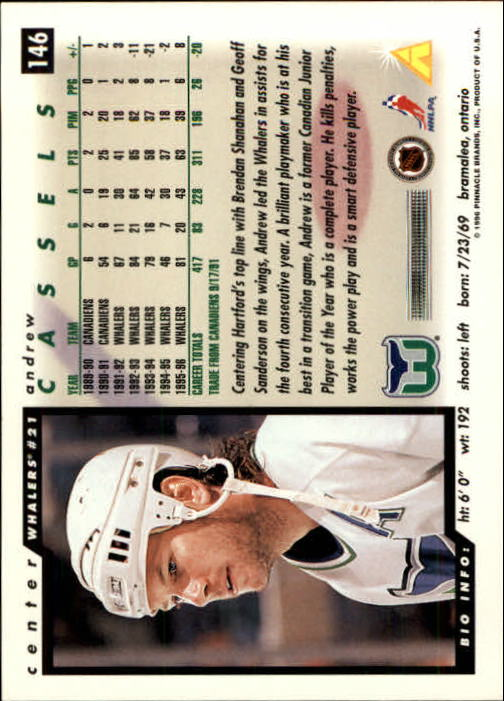 1996-97-Score-Hockey-Cards-Pick-From-List thumbnail 239
