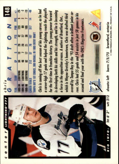 1996-97-Score-Hockey-Cards-Pick-From-List thumbnail 243