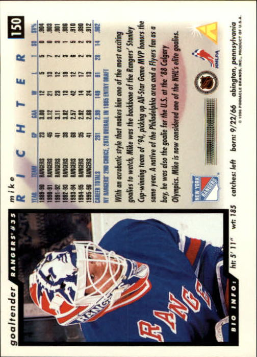 1996-97-Score-Hockey-Cards-Pick-From-List thumbnail 247