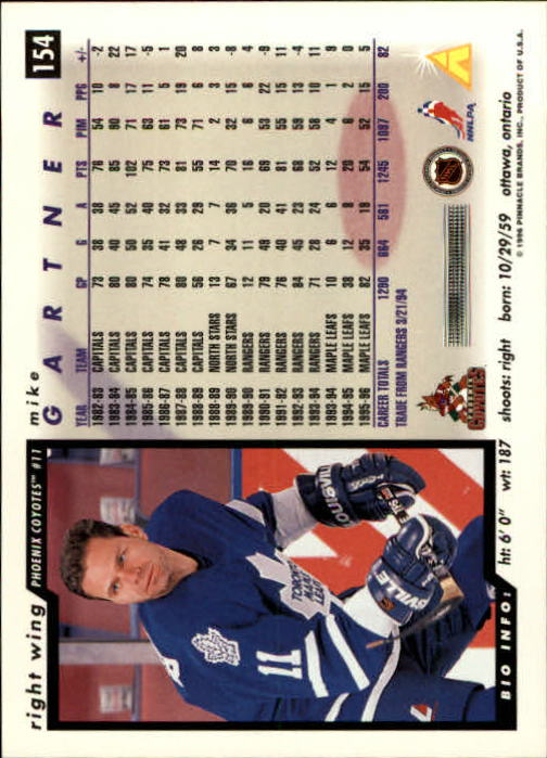 1996-97-Score-Hockey-Cards-Pick-From-List thumbnail 255