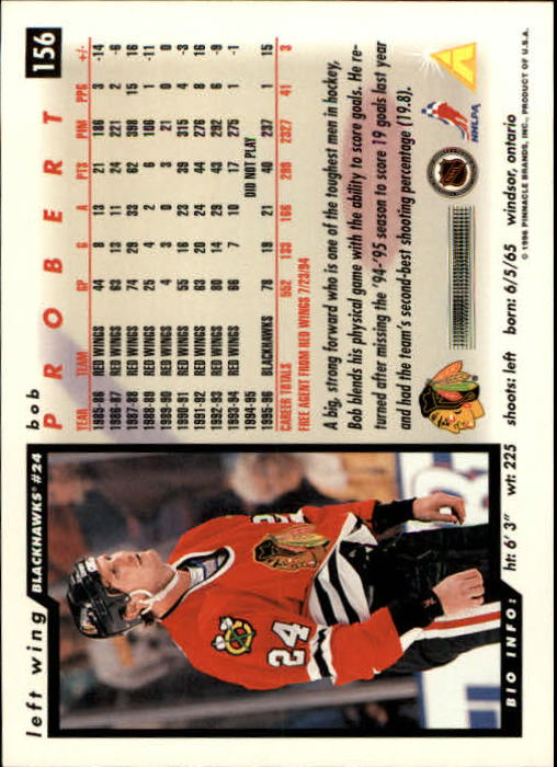 1996-97-Score-Hockey-Cards-Pick-From-List thumbnail 257