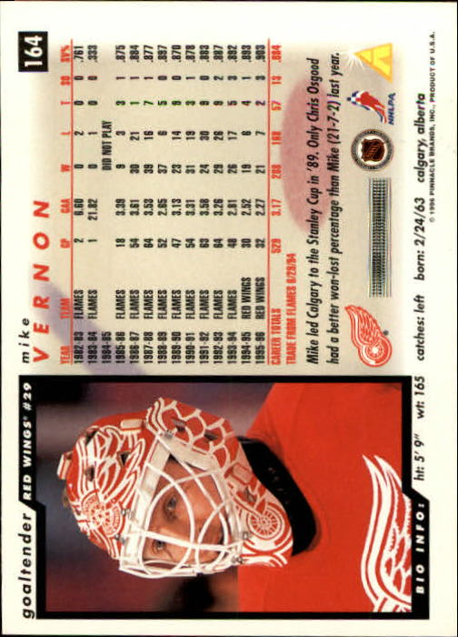 1996-97-Score-Hockey-Cards-Pick-From-List thumbnail 273