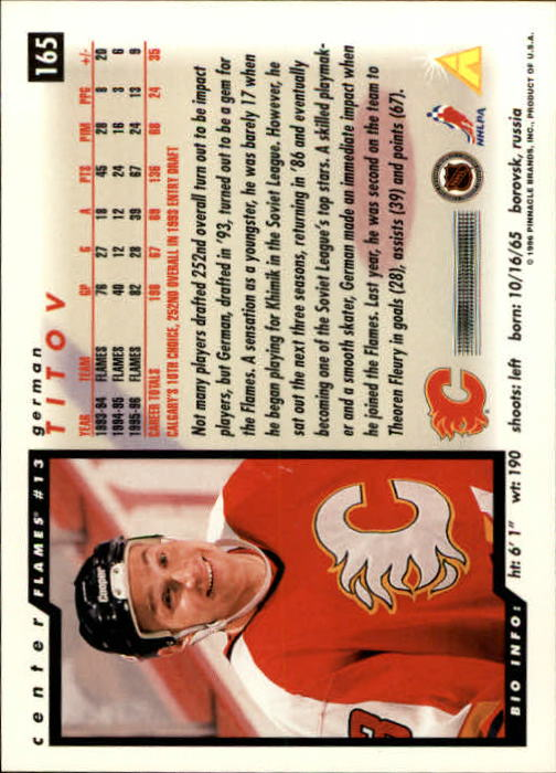 1996-97-Score-Hockey-Cards-Pick-From-List thumbnail 275