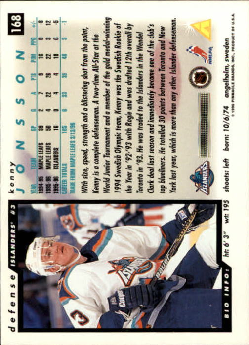 1996-97-Score-Hockey-Cards-Pick-From-List thumbnail 281