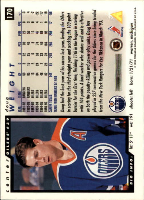 1996-97-Score-Hockey-Cards-Pick-From-List thumbnail 285