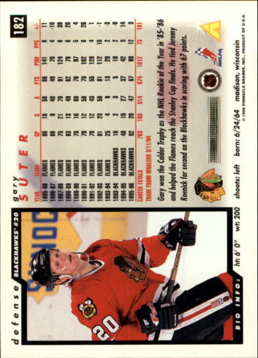 1996-97-Score-Hockey-Cards-Pick-From-List thumbnail 305