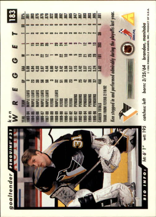 1996-97-Score-Hockey-Cards-Pick-From-List thumbnail 307