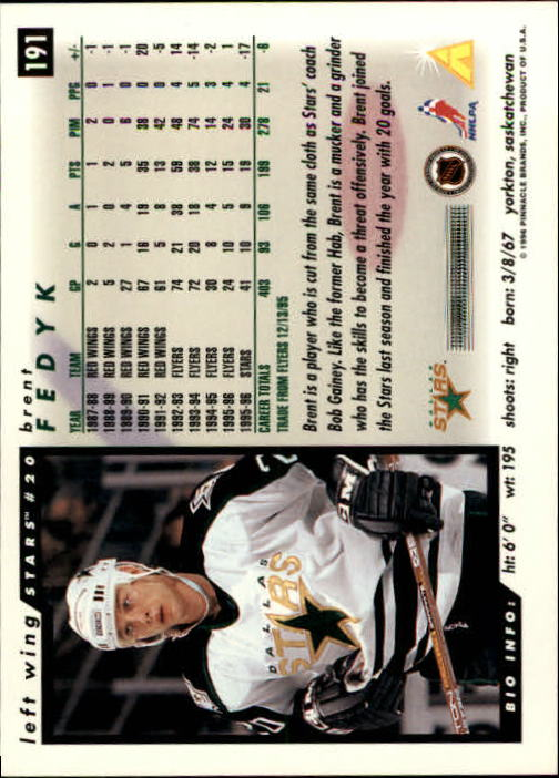 1996-97-Score-Hockey-Cards-Pick-From-List thumbnail 317
