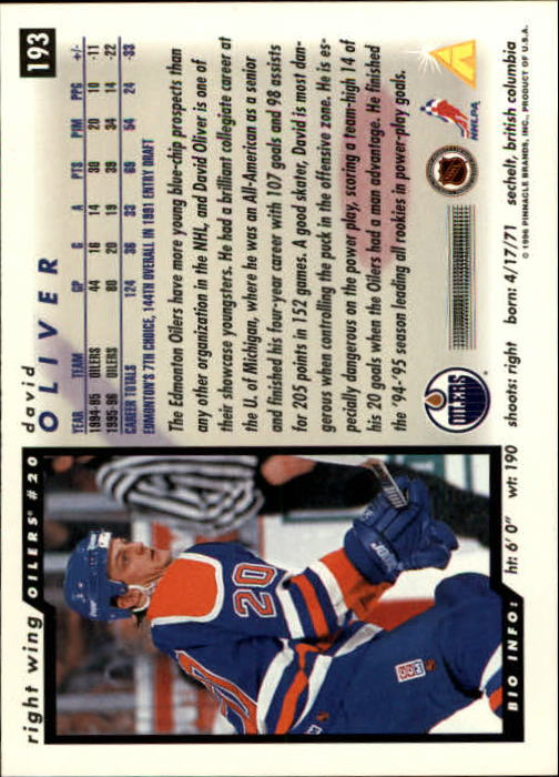 1996-97-Score-Hockey-Cards-Pick-From-List thumbnail 321