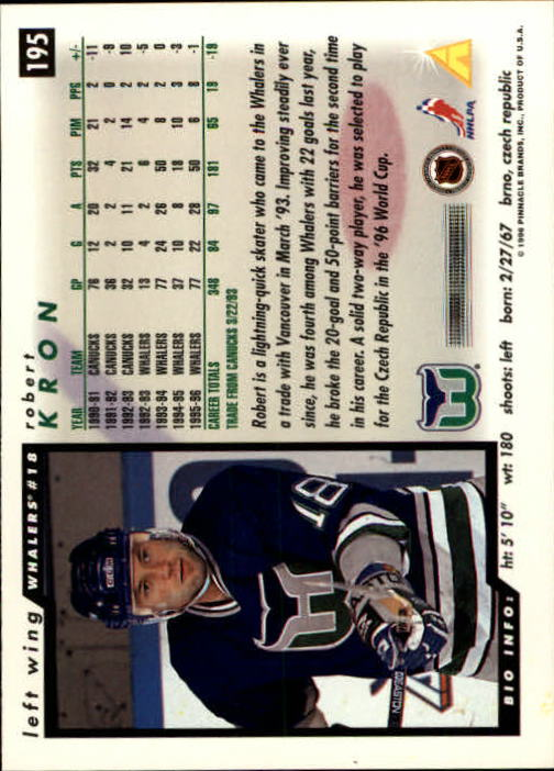 1996-97-Score-Hockey-Cards-Pick-From-List thumbnail 325