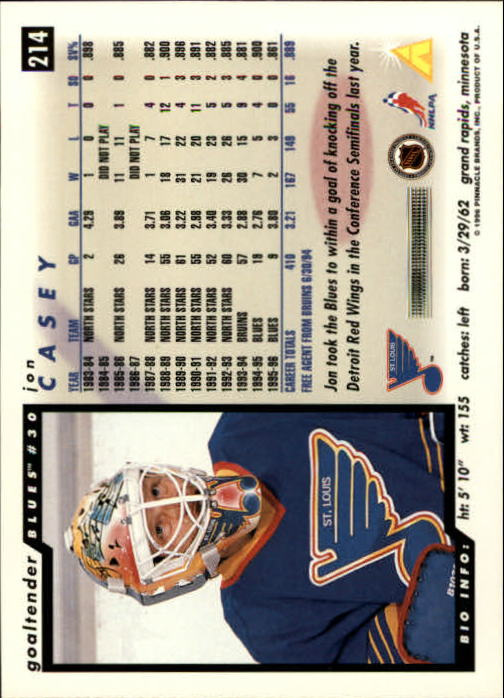 1996-97-Score-Hockey-Cards-Pick-From-List thumbnail 355