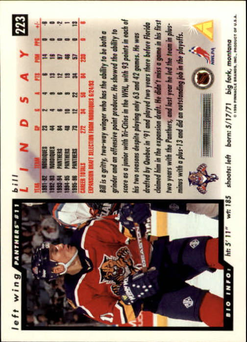 1996-97-Score-Hockey-Cards-Pick-From-List thumbnail 371