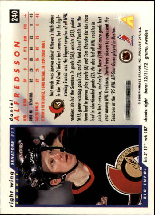 1996-97-Score-Hockey-Cards-Pick-From-List thumbnail 403