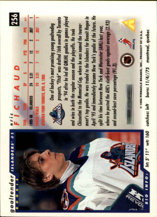 1996-97-Score-Hockey-Cards-Pick-From-List thumbnail 435
