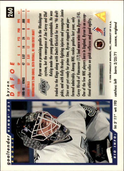 1996-97-Score-Hockey-Cards-Pick-From-List thumbnail 441
