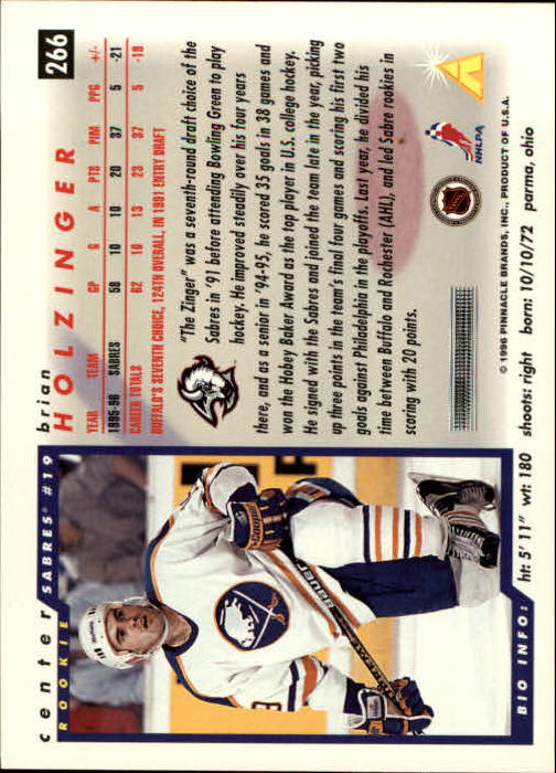 1996-97-Score-Hockey-Cards-Pick-From-List thumbnail 451