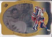 1996-97 SPx Gold #28 Mike Richter