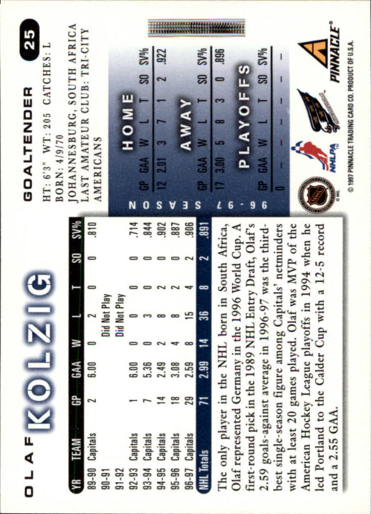 1997-98-Score-Hockey-Cards-Pick-From-List thumbnail 11