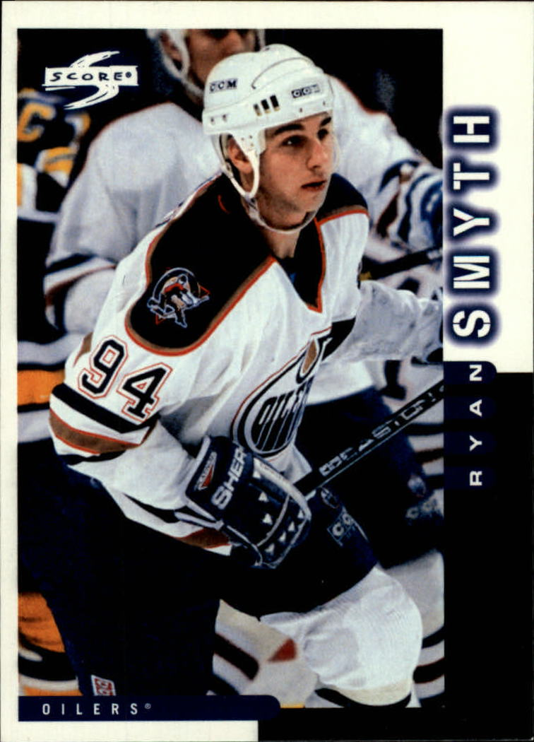 1997-98-Score-Hockey-Cards-Pick-From-List