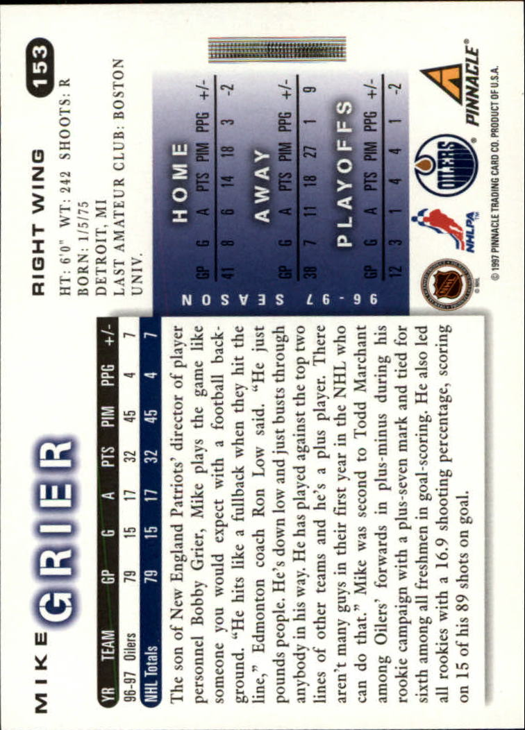 1997-98-Score-Hockey-Cards-Pick-From-List thumbnail 139